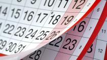 calendar-workweek-shutter-ubj-750xx750-422-0-17
