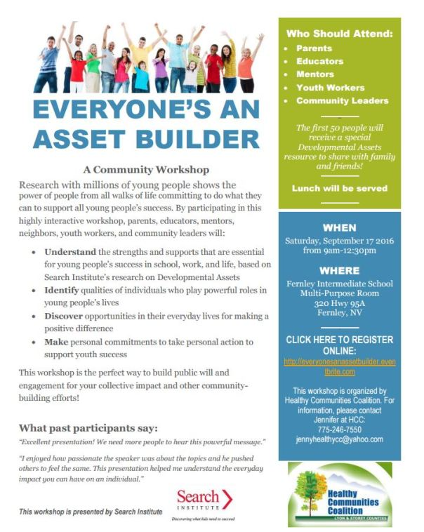 asset-builder-flyer-for-hcc