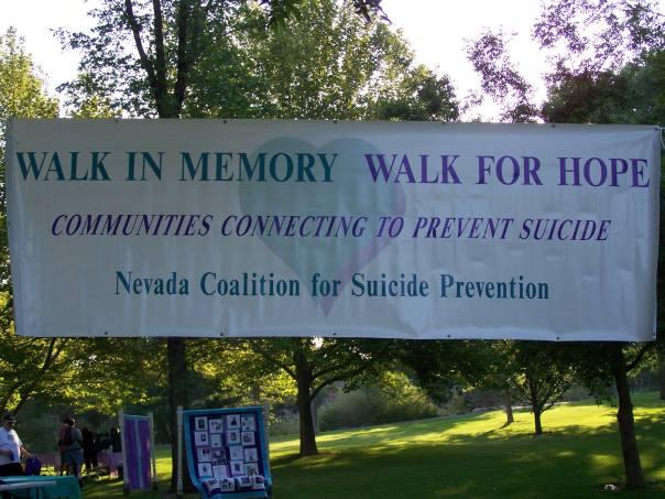 walk in memory banner.jpg