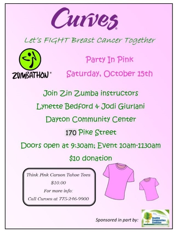 zumba-breast-cancer-fundraiser