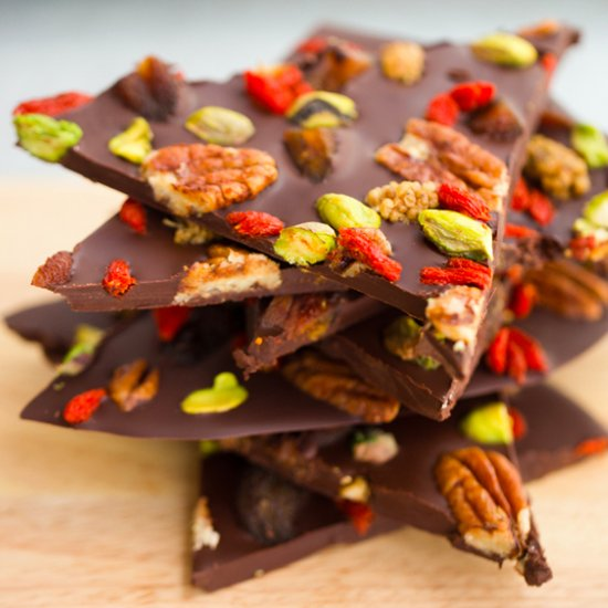 chocolate-pepper-bark