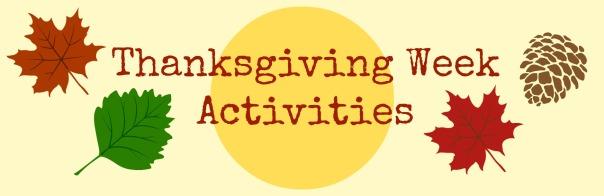 thanksgiving-week
