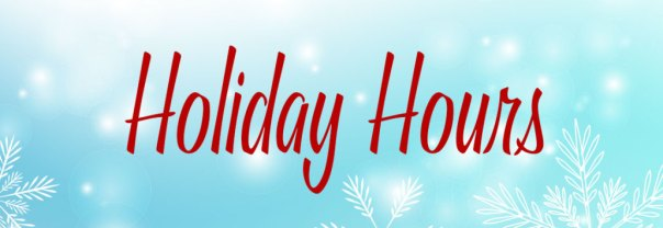 winter-holiday-hours-banner