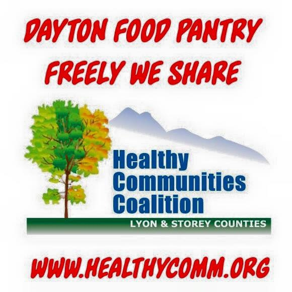 dayton-pantry-freely-we-share
