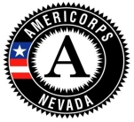 AmeriCorps Nevada Logo jpeg (1)