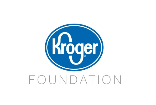 kroger foundation.jpg