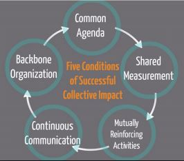 collective impact wheel