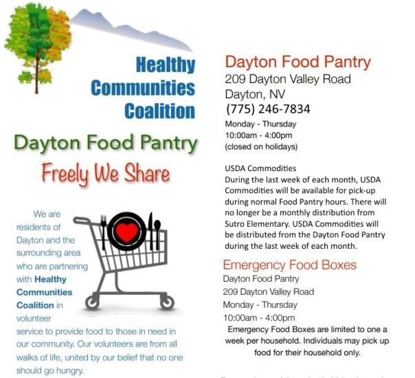 dayton-food-pantry-april-2018-version