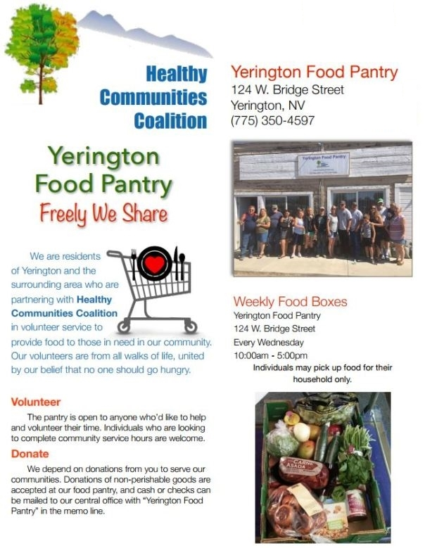 yerington-pantry-one-pager