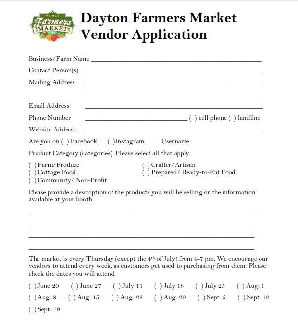 dayton farmers app